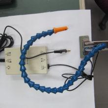 光センサースイッチ
